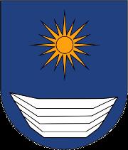 Logo Gminy Ludwin