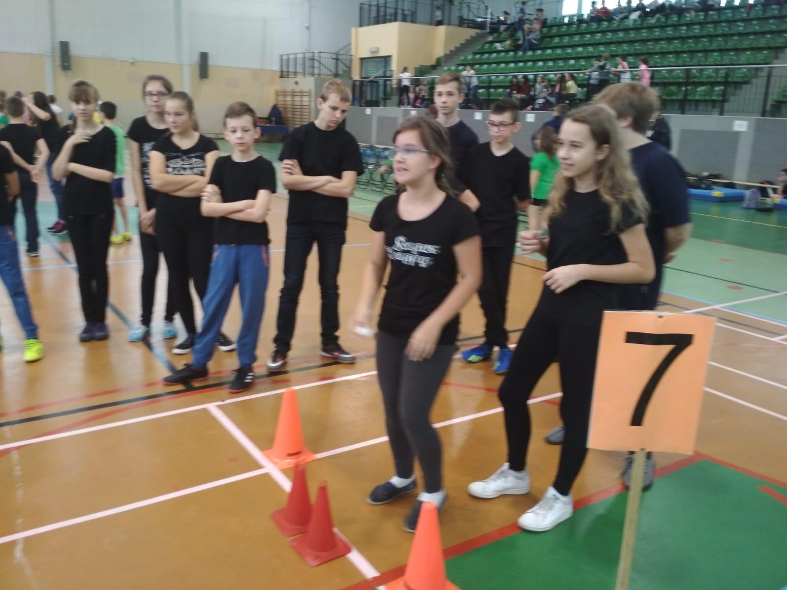 793573a18 Źródło: http://spdratow.szkolna.net/n,xvii-olimpiada-integracyjna-w-lecznej